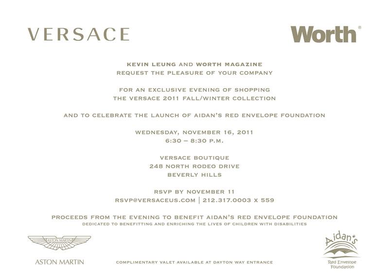 Versace-Worth-INVITE-Nov16
