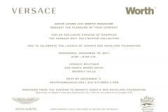Versace-Worth-INVITE-Nov16