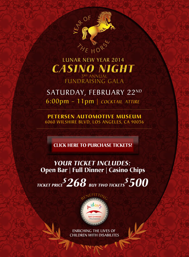 AREF_CASINO-NIGHT-2014-INVITE