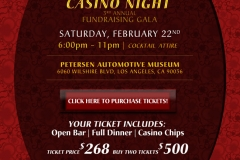 AREF_CASINO-NIGHT-2014-INVITE