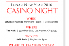 CasinoNight2016-Buy