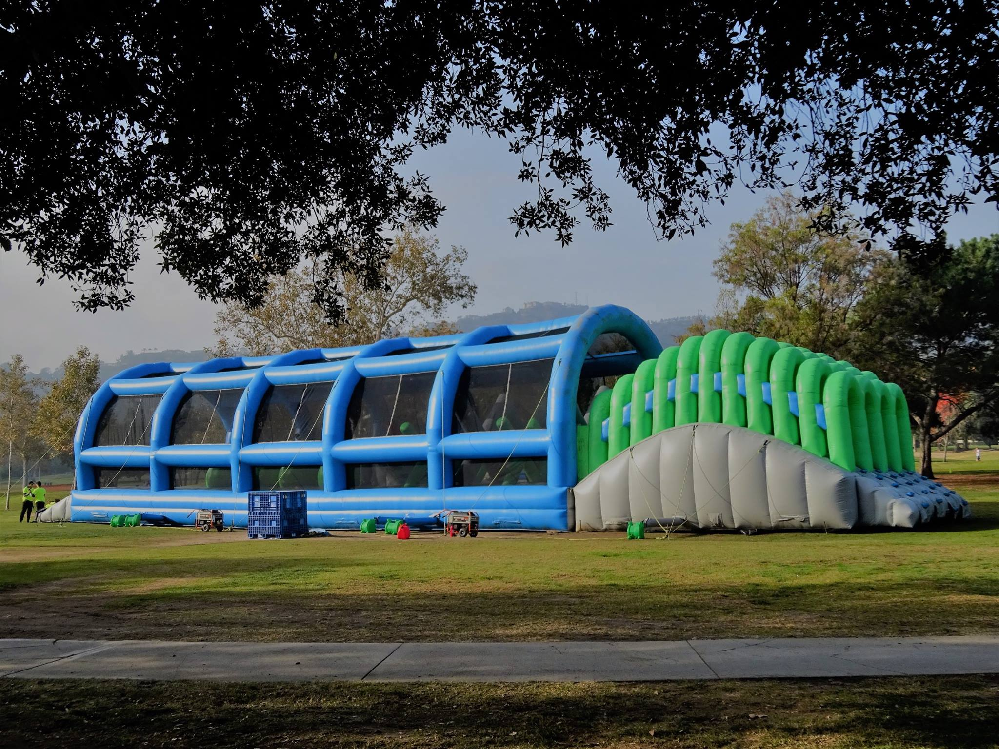 inflatable-1