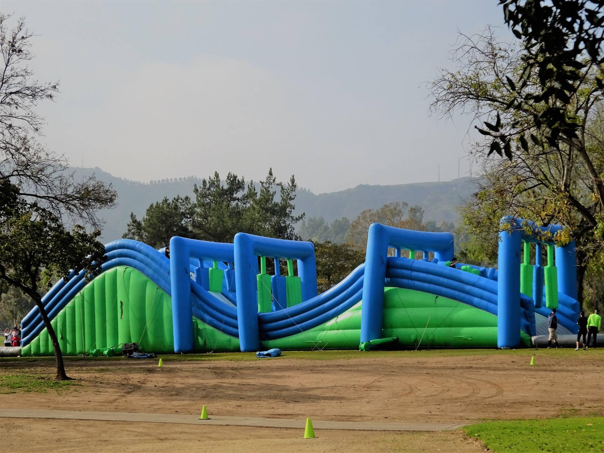 inflatable-big