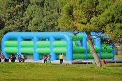 inflatable-box